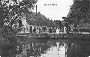 Endrup_Moelle.1912.GA..jpg-for-web-large