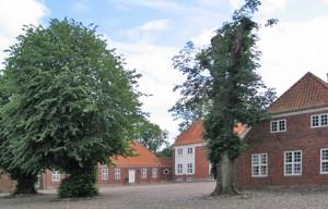 Endrupholm